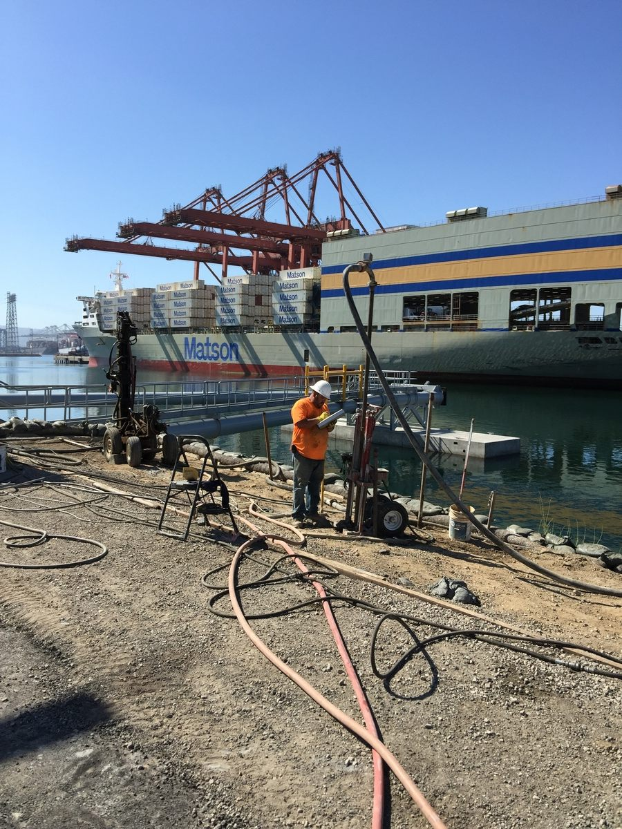 Embankment-Densification-and-Void-Filling- Long-Beach-Harbor-California