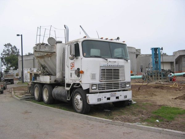 Foundation-Repair-Compaction-Grouting-California