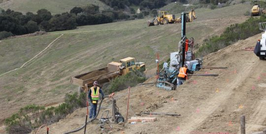 Slope-Stabilization-Jalama-Road-Santa-Barbara-California