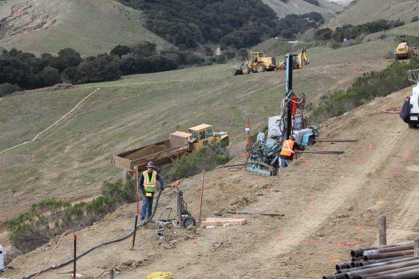 Slope-Stabilization-Jalama-Road-Santa-Barbara-California