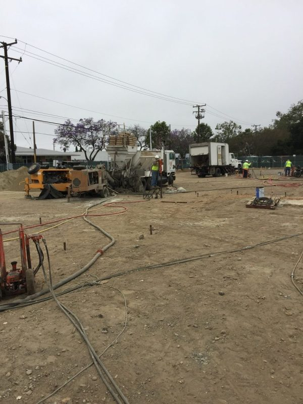 Compaction-Grouting-for-Mitigating-Liquefaction-for-New-School-Building-Santa-Ana-California