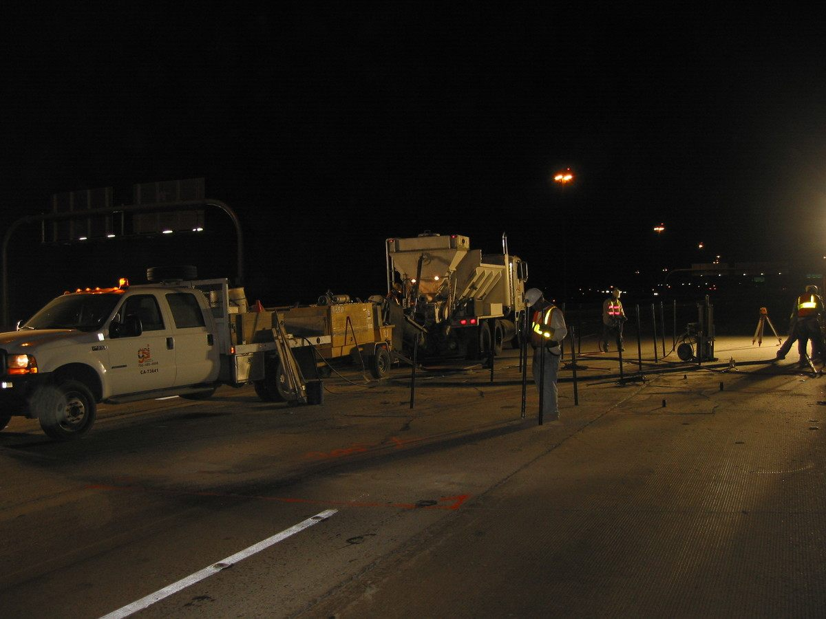 Compaction-Grouting-for-Soils-Densification-and-Lifting-on Highway-805-San-Diego-CA