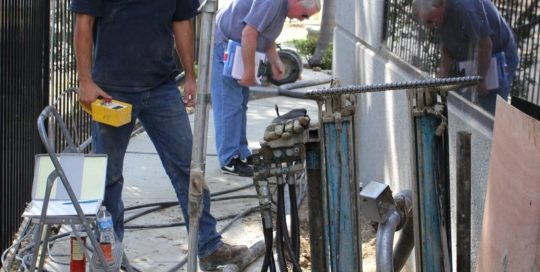 Compaction-Grouting-for-Soils-Desification-and-Lifting-of-a-Tilt-up-Building-Carlsbad-California
