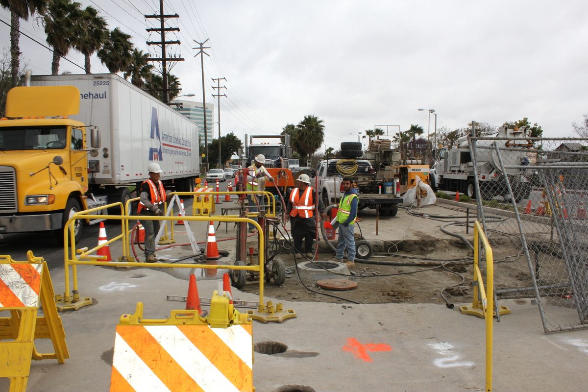 Sinkhole-Repair-Huntington-Beach-California